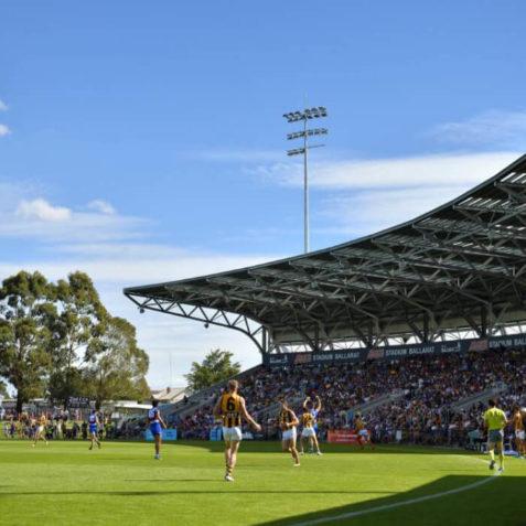 Stadium-Cleaning-Services-Australia